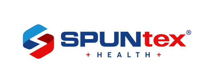 Spuntex Logo HEALTH 2